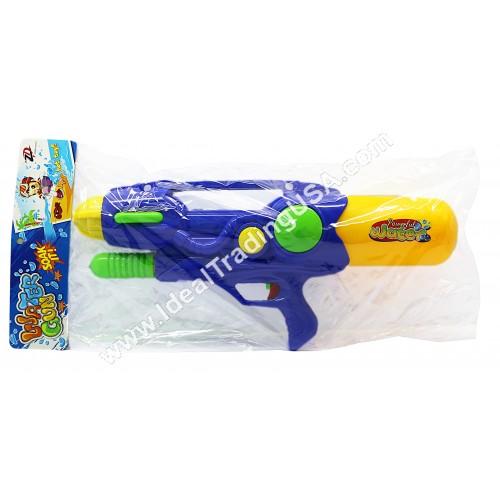 "22"" Water Gun (24pcs/ctn)"