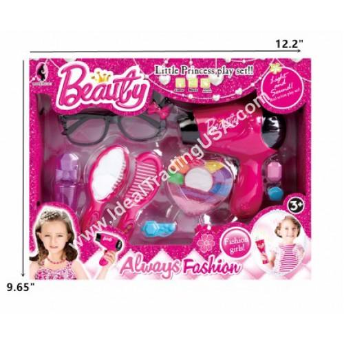 Beauty Set (36pcs/Box)