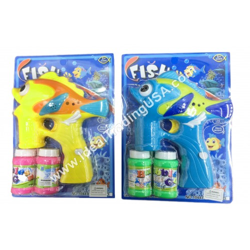 Bubble Gun Fish (48pcs/box)