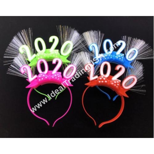 Headband (24Dz/box)