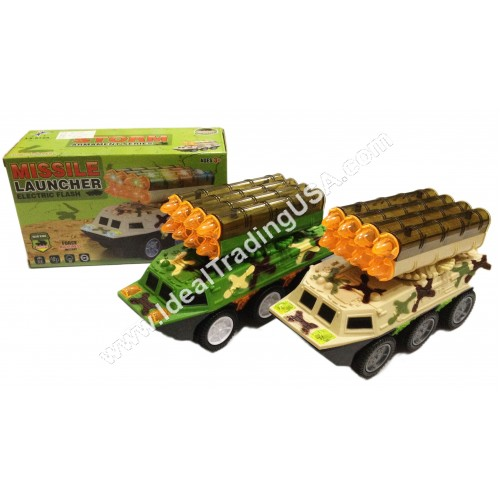 BO car with light and music  (60 pcs/ctn)