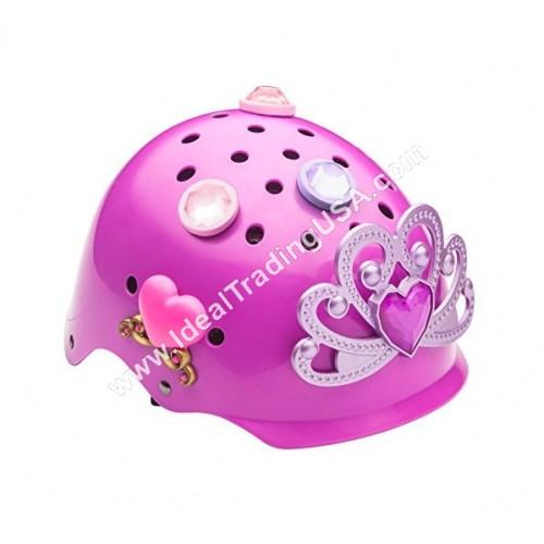 Schwinn Princess Helmet (2pcs/Box)